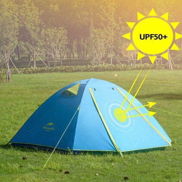 Barraca-Pro-Series-Alumínio-2P-UPF50-Naturehike