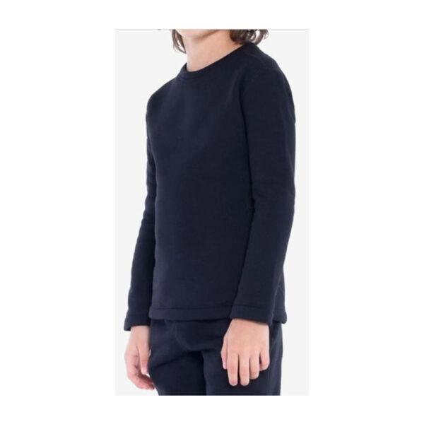 Blusa-Segunda-Pele-Termica-Stretch-Infantil-Solo