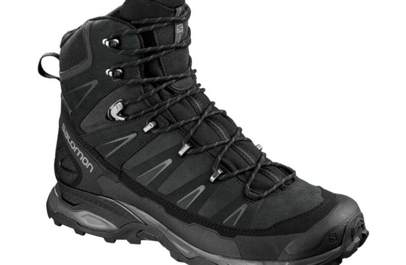 Bota-Salomon-x-ultra-trek-GTX-Masc