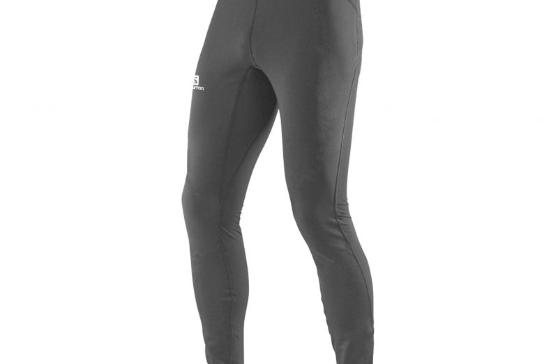 CALCACALCA SALOMON SENSE TIGHT - MASC SALOMON SENSE TIGHT - MASC