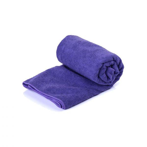 Toalha-para-Viagem-Antiodor-Quick-Dry-Naturehike