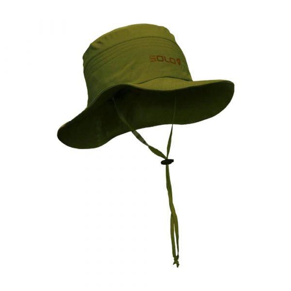chapeu-solo-explorer-australiano 1
