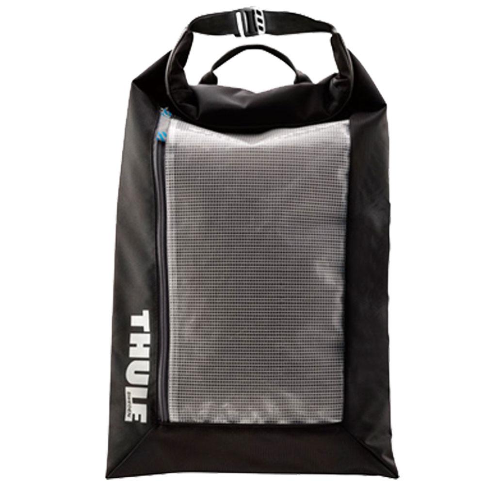 Organizador Trunk Bag – Thule