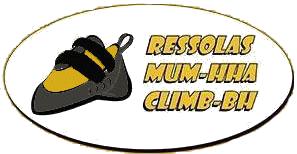 Ressolas Mum-hha Climb BH