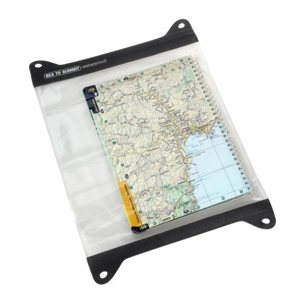 porta-mapa-sea-to-summit-guide-tpu-l