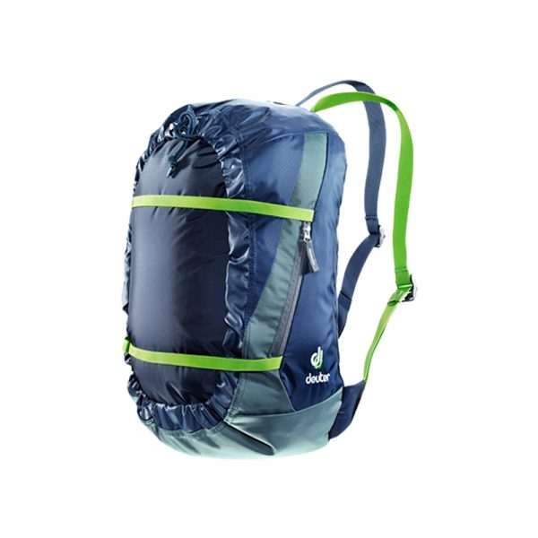 sacola-deuter-gravity-rope-bag-azul